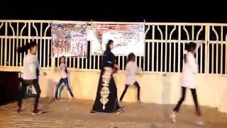 فيديو وصور| تكريم أسر الشهداء وكورال فني على أنغام