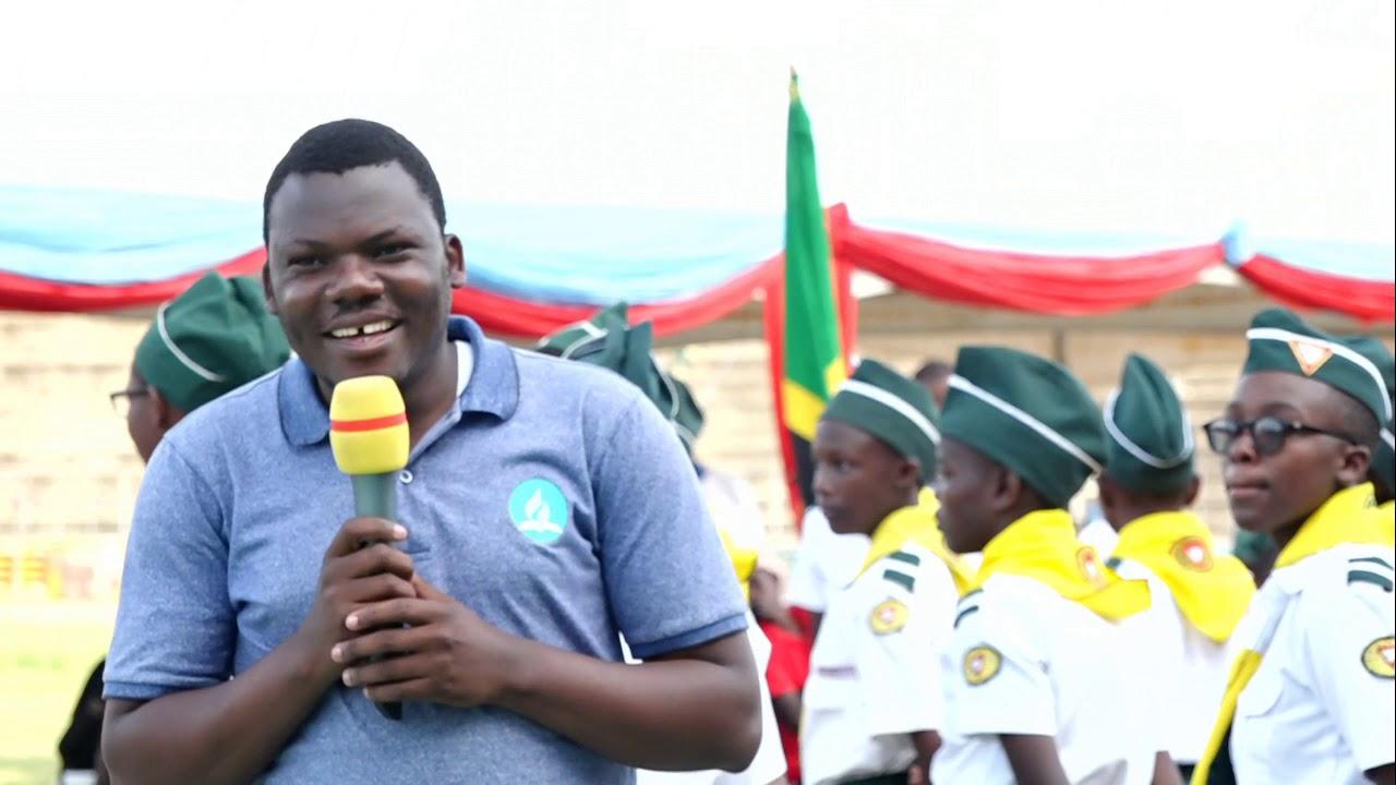 Download Miaka 69 ya watafuta njia 2019 Mwanza Tanzania Day 1