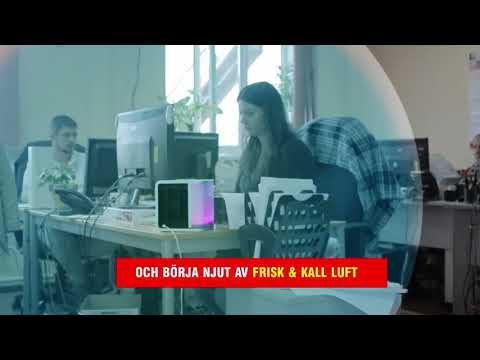 Porr Utomhus Nudistbad Bilder Jag Vill Knulla - Amator Sex