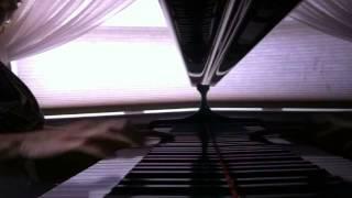 Ah, Vous Dirais-Je, Maman? Wolfie Mozart  - Theme and Variations II - V
