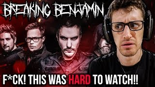 """Unbearably Sad!! 