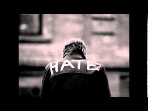 Matt Reed ~ Pressure (New Song)