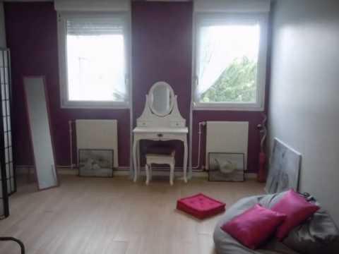 marolles. Black Bedroom Furniture Sets. Home Design Ideas