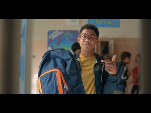 Manny's - The Shocking School Shooting Ad Everyone Is Talking About