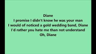 Diane Cam