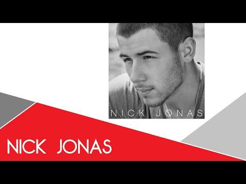 Jealous Instrumental Nick Jonas Youtube