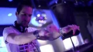 Criminal Vibes a.k.a. Paul Jockey - Gonna Make You Sweat (club mix) video teaser
