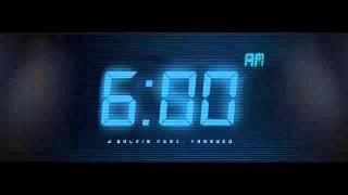 J Balvin Ft Farruko 6 am.mp3
