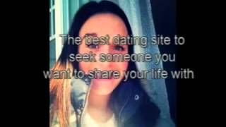 Welcome to Passion Search Online Dating Site - We are the ...