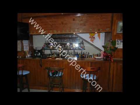 Ref F11620 Traditional Pub for Lease, Fuengirola, Malaga, Spain