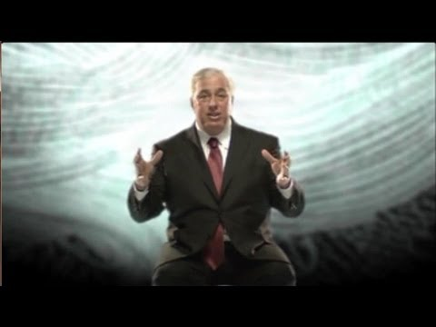 Prof Athletes Go Broke, But Why?   Ed Butowsky
