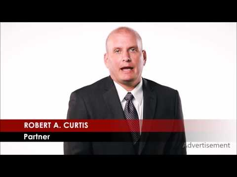 Bait and Switch Advertising - Consumer Protection Law - Class Action Lawyers