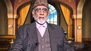 Maseer-e-Shahindgan - Season 1, Episode 5 (Persian)