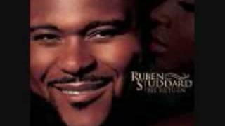 Ruben Studdard- Together