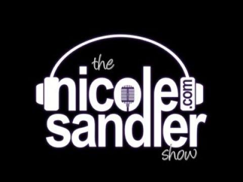 4-25-18 Nicole Sandler Show - Amanda Marcotte on Troll Nation