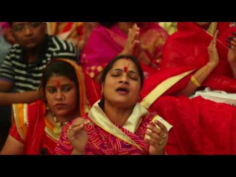 Who Named INDIA ? INDIA