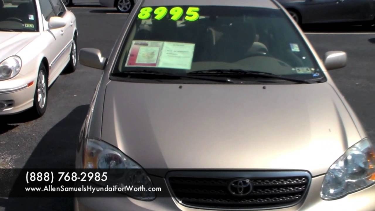Carguru Owner Used Cars How To Sell Your Used Car Consumer Reports