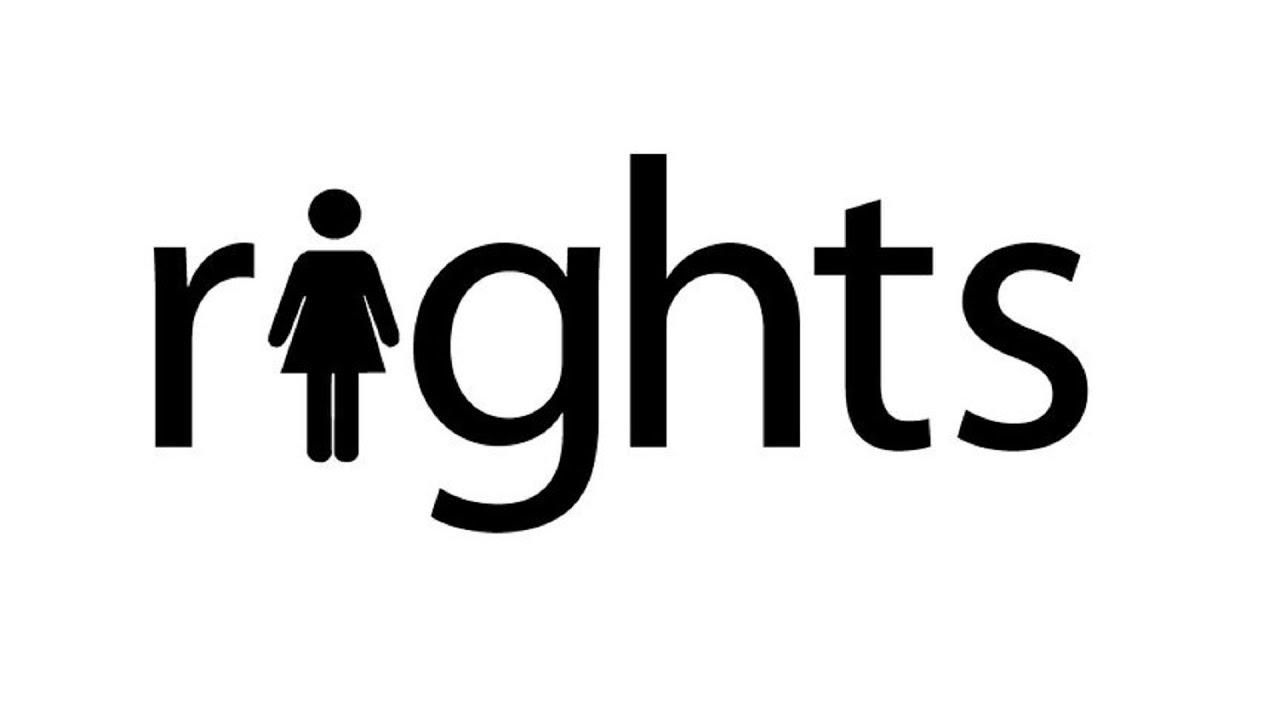Women S Rights In Islam