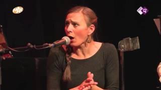 Encuentros ft Erminia Fernandez Cordoba - Solea Por Bulerias