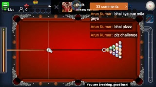 8 ball pool coins giveway london to toyko please 👇👇👇