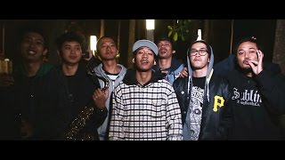 Youngster City Rockers - Tentukan Pilihan (official video clip)