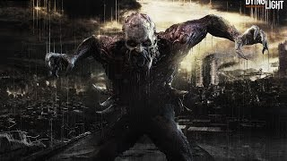 Dying Light - Review (XBOXONE/PS4/PC)