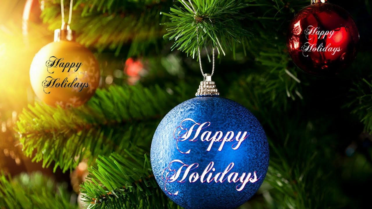 holiday christmas iphone ringtones free youtube