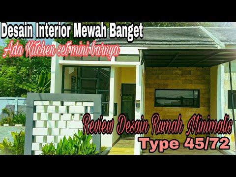 review-desain-rumah-minimalis-type-45