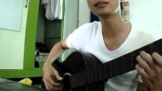 Anh sợ mất em _TYCHAN Cover