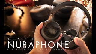 nuraphone-anc-headphone-pros-and-cons-review