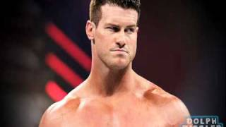 WWE Dolph Ziggler New Theme 2011  I Am Perfection  by Downstait + Download Link