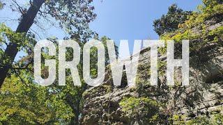 Wachstum (Musik-Video) - Mikel G.