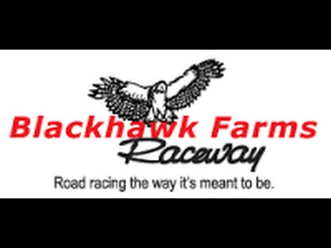 popular videos blackhawk farms raceway \u0026 midwestern council youtube