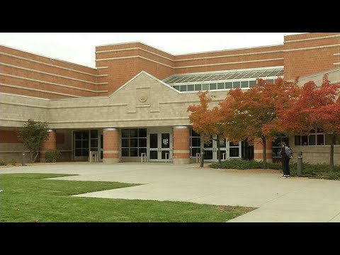 School Spotlight: Maple Grove Middle School