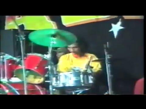 OM Palapa Live Bringinbendo Taman Lawas bin Jadul Full Album cak slamet gondrong
