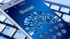 Instagram vs. Vero vs. Snap Chat: Which Social Media Platform is Your Best Fit