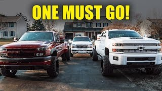 i-m-giving-away-another-duramax