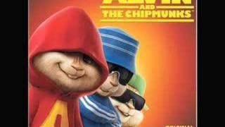 Video Alvin and the Chipmunks-Witch Doctor download MP3, 3GP, MP4, WEBM, AVI, FLV Oktober 2018