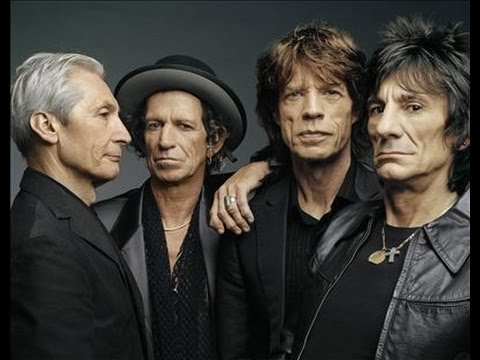 Angie, The Rolling Stones (Cover) For Sale Band Beograd