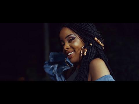 Izzo Bizness - Saa Sita (Official Music Video)