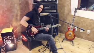Helloween - Forever and one by ALOGIA YouTube Videos