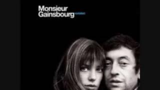 L'hotel - Michael Stipe (R.E.M) - (L'hotel particulier de Serge Gainsbourg)