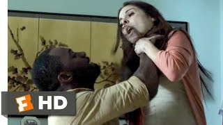 No Good Deed (2014) - Visiting the Ex Scene (2/10) | Movieclips