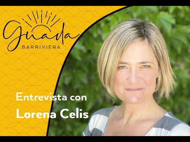 Lorena Celis: Una trader independiente 100% autodidacta que no le teme a arriesgar en el mercado
