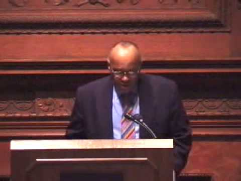 Blacks in Boston:  A Fifty Year Retrospective