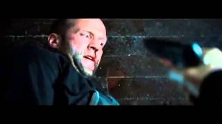 Fast & Furious 7 Trailer Announcement 2015   Full Movie Fast & Furious 7 Official Movie 2014 360p