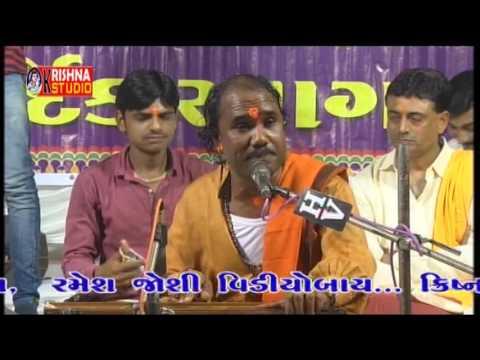 vaghura satvani ramdas godaliya part 02