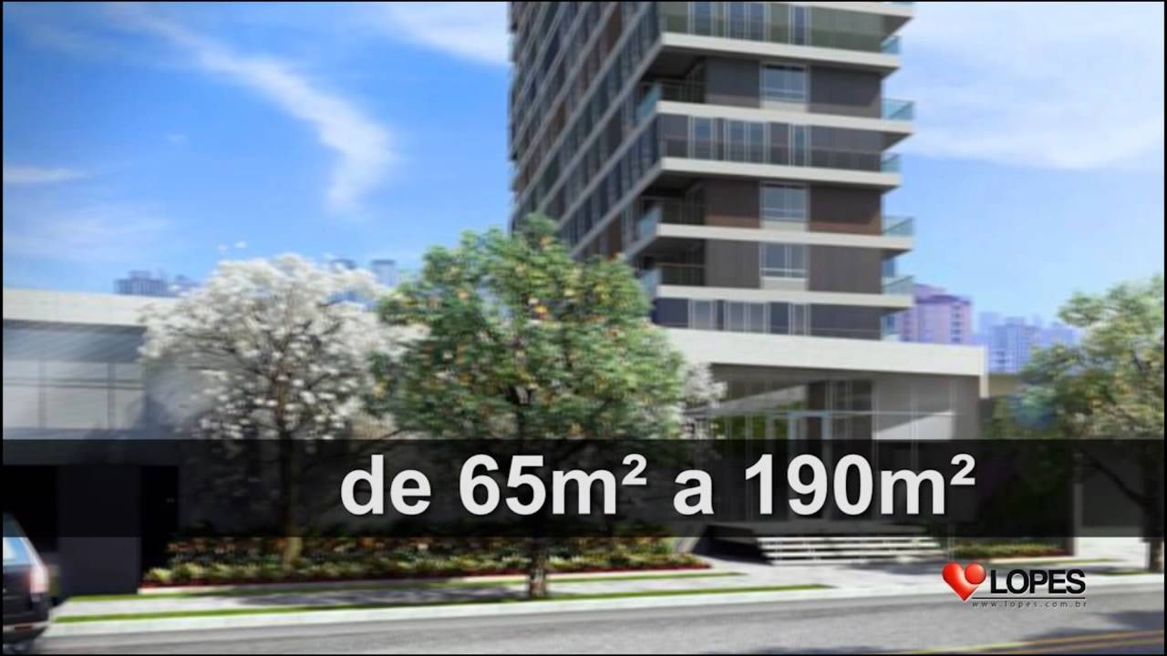 Vila Nova Luxury Home Design - YouTube