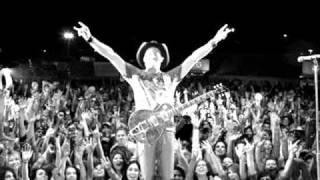 Watch Kevin Fowler What I Wouldnt Give For Your Love video