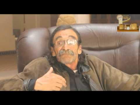 Les salles de cinéma à Oujda 1